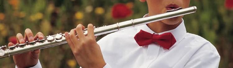cours-flute