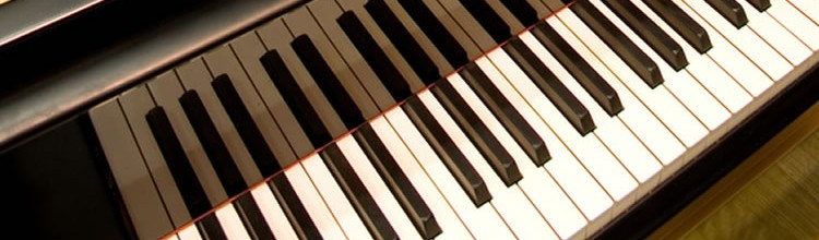 cours-piano